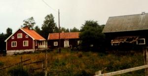Koppartorp_1024