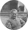 Matilda Fredriksdotter