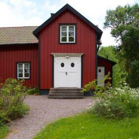 Sjövik 2014