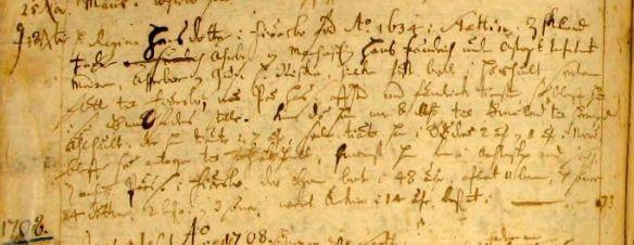 Regina Hansdotter Kättilstad Db C-1 sid 210