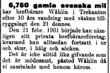 Kalmartdiningen 1911-02-24