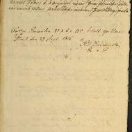 sid 8