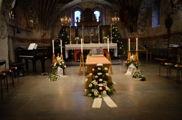 Stig funeral-1-2