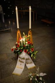 Stig funeral-1-4