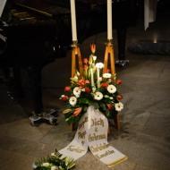 Stig funeral-2