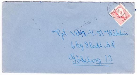 19530115 Margot_0002
