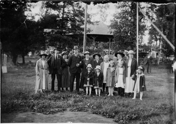 Folketspark i Åtvidaberg (kopia)