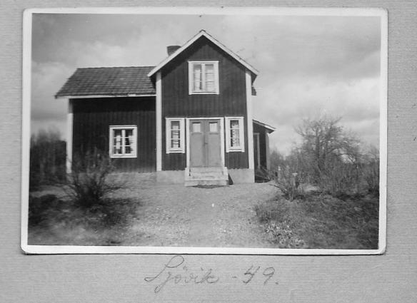 01062014-Sjövik.jpg