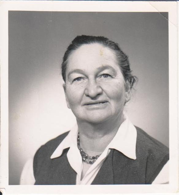 Aina Wåhlin gift Wijkander-1