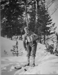 Allan 91 år blogg-1-3