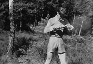 Allan 91 år blogg-1-4