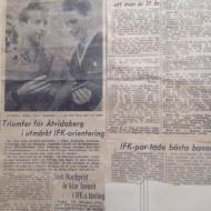 Allan 91 år blogg-1-5
